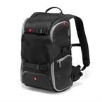 Sac à dos travel backpack noir