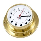 Horloge lunaire naudet ø100mm