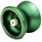 Yoyo infinity synergy vert