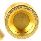 Yoyo infinity katana