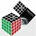 V-cube 4 bords droits