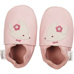 Fawn by bobux chaussons pour bébé 15-21