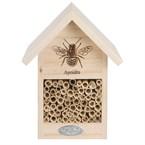 Abri abeilles