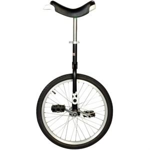 14911385a72e Monocycle only one 20 pouces noir   Nature   Découvertes
