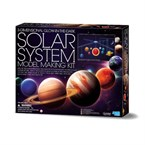 Systemesolaire4m