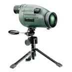 Bushnell sentry 12-36x50 vert