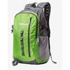Roya - sac à dos - vert