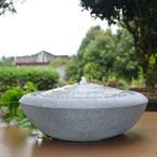 Fontaine Zen Terrazza