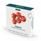 Capsules de graines tomates cerises