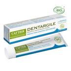 Dentargile propolis - dentifrice bio