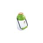Loupe-aquarium xxl