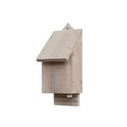 Habitat simple pour chauve souris