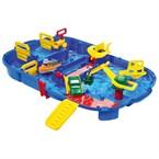 Aquaplay jeu aquatique 1616