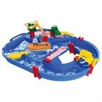 Aquaplay jeu aquatique 1501