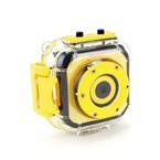 Caméra panox champion - action caméra