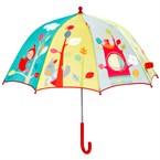 Parapluie nicolas lilliputiens