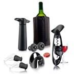 Vacuvin - coffret expert vin