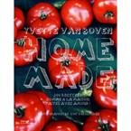 Home made - recettes comme à la maison