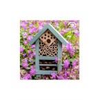 Nichoirs à abeilles biome