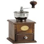 Peugeot moulin à café 21cm brésil
