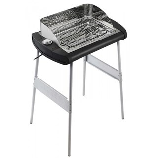 Barbecue pliable uco mini flatpack grill | Nature & Découvertes