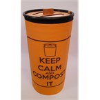 Composteur Silo standard