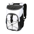 Glacière sac à dos  backpack titan 15l