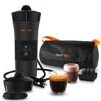 Handcoffee auto travel pack café voiture