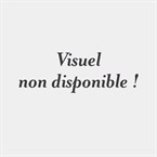 Panier isotherme chantilly marine