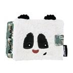 Album photo panda deglingos