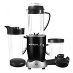 Nutribullet extracteur de nutriments 170