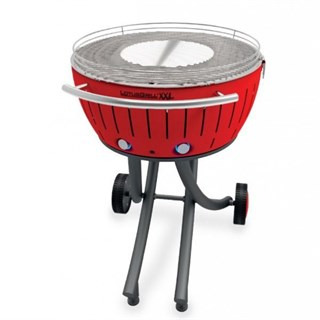 Barbecue pliable uco mini flatpack grill   Nature & Découvertes