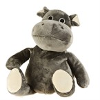 Bouillotte hippo - made in france
