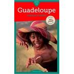 Guide tao guadeloupe