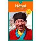 Guide tao népal