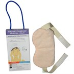 Masque de relaxation thermo confort