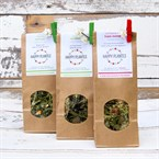 Infusions super mamans 1#