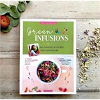 Box livre infusions & tisanes digestives