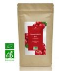 Cranberries  - 200g - bio - entières