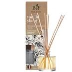 Diffuseur parfumé naturel vanille ylang