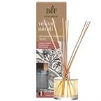 Diffuseur parfumé naturel vétiver néroli