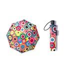 Parapluie de poche rondo - remember
