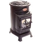 Chauffage d'appoint gaz 3 kw provence