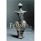 Femmes de la préhistoire
