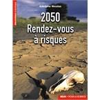 2050 rendez-vous àrisques