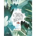Le jardin invisible
