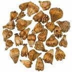 Graines décoratives camel - 100 grammes