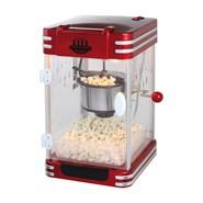Machine à pop-corn - xxl deluxe