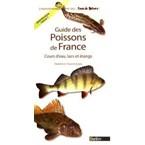 Guide des poissons de france