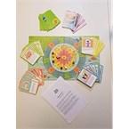 Yogakiddy